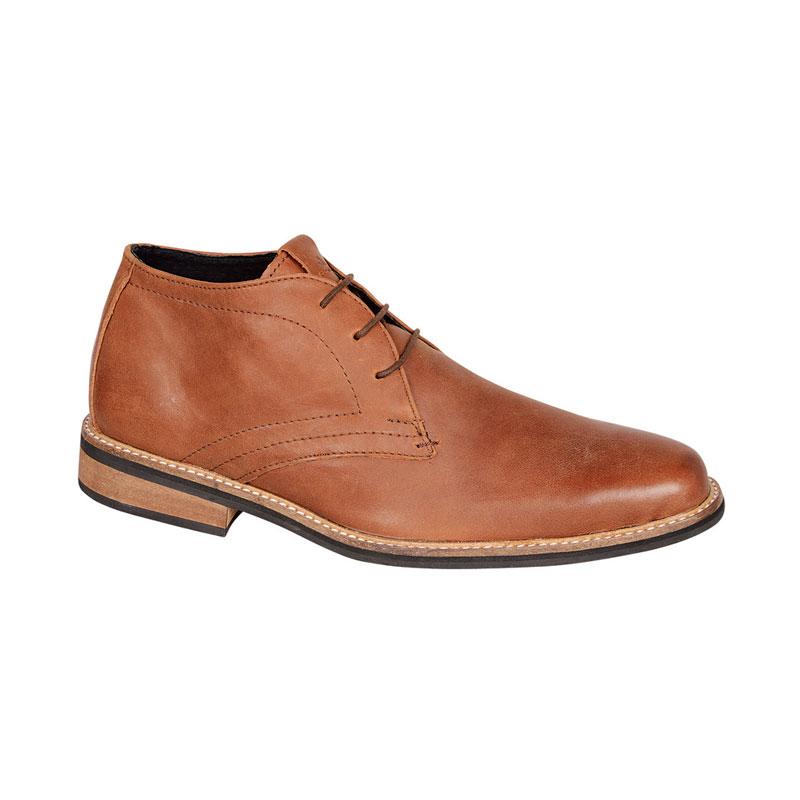 b7172e7932 ZURICH · Zapatos – Venta directo de fábrica