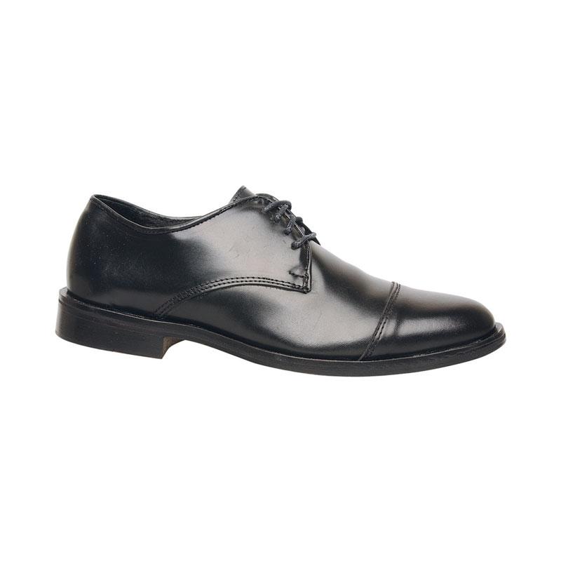 2b10c10e5a De Zapatos – Fábrica Venta Zurich Directo AdxwqTzAC