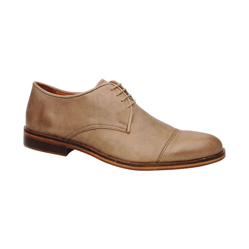832095bce7 ZURICH · Zapatos – Venta directo de fábrica