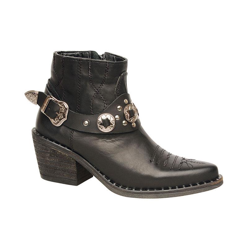 908b45ba02 ZURICH · Zapatos – Venta directo de fábrica